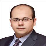 دكتور مصطفى شلبي جراحة أورام في الدقهلية المنصورة