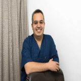 دكتور نادر  ناصف جراحة اطفال في القاهرة مصر الجديدة
