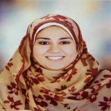 دكتورة ريهام الموافي اطفال وحديثي الولادة في الجيزة حدائق الاهرام