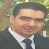 دكتور سامح حمدي جراحة أورام في القاهرة مصر الجديدة