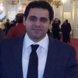 دكتور محمد فاروق جراحة اطفال في الزيتون القاهرة