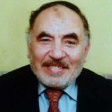 دكتور عبد الحليم كامل اسنان في الجيزة الشيخ زايد