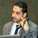 دكتور عبد الوهاب رأفت جراحة أورام في الجيزة الهرم
