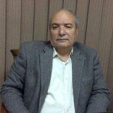دكتور عبد الخالق حسن يونس امراض تناسلية في القاهرة مصر الجديدة