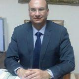 دكتور عبدالله عزت جراحة أورام في القاهرة المنيل
