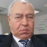 دكتور عبد الرحيم مسلم باطنة في الجيزة الدقي