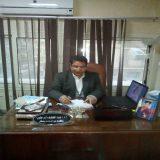 دكتور عبد اللطيف أبو جنوب جراحة أورام في الاسكندرية سموحة