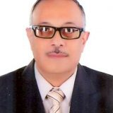 دكتور عبدالعزيز حنفي جراحة اطفال في القاهرة مدينة نصر