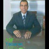 دكتور عبد الحميد عبد العظيم الغيطانى تخسيس وتغذية في القاهرة مدينة نصر