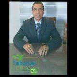 دكتور عبد الحميد عبد العظيم الغيطاني تخسيس وتغذية في القاهرة مصر الجديدة