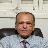 دكتور عبد القادر احمد النقلي جراحة أورام في الاسكندرية فيكتوريا