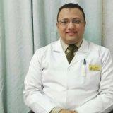 دكتور عبدالرحمن ابوصغير نساء وتوليد في اسيوط مركز اسيوط