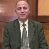 دكتور عبدالرحمن عصفور - Abdul Rahman Asfour امراض جلدية وتناسلية في القاهرة المعادي