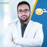 دكتور عبد الرحمن الغندور جراحة أورام في القاهرة مصر الجديدة