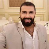 دكتور عبدالرحمن فصيح اطفال وحديثي الولادة في الجيزة الحوامدية
