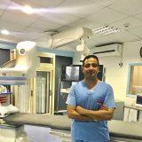 دكتور عبد الرحمن جمال اوعية دموية بالغين في الجيزة فيصل
