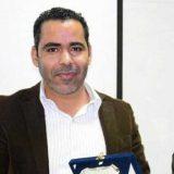 دكتور عبد الرحمن حماد علاج الادمان في القاهرة مصر الجديدة