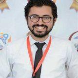 دكتور عبد الرحمن رضا امراض تناسلية في العباسية القاهرة