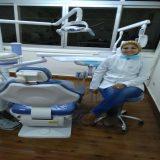 دكتورة عبير عادل اسنان في القاهرة مدينة نصر