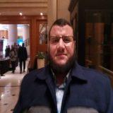 دكتور أبو بكر عبد الصمد الناصر اطفال وحديثي الولادة في الجيزة فيصل