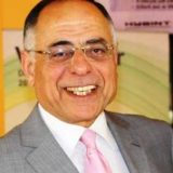 دكتور ابو بكر النشار امراض نساء وتوليد في الدقهلية المنصورة