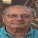 دكتور عادل عبد القادر مسالك بولية في القاهرة المعادي