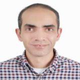 دكتور عادل أبو الفتوح اسنان في الجيزة الشيخ زايد