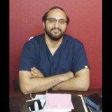 دكتور عادل عجمي - Adel Agami امراض جلدية وتناسلية في القاهرة المعادي