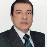 دكتور عادل احمد امراض نساء وتوليد في القاهرة وسط البلد