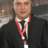 دكتور عادل العوضي جراحة أورام في الزقازيق الشرقية