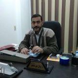 دكتور عادل علي الشقيفي اطفال وحديثي الولادة في الجيزة فيصل