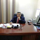 دكتور عادل مسيحه امراض ذكورة في الاسكندرية كامب شيزار