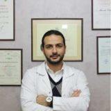دكتور احمد السيد امراض نساء وتوليد في القاهرة المعادي