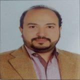 دكتور أحمد خميس محارب - Ahmad Khames Mohareeb مخ واعصاب في البحيرة مركز كفر الدوار