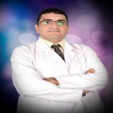 دكتور أحمد شداد اطفال وحديثي الولادة في اسيوط مركز اسيوط