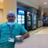 دكتور احمد محمود حبلص جراحة عمود فقري في الاسكندرية جليم