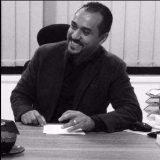 دكتور احمد عبد الله تخسيس وتغذية في الجيزة المهندسين