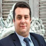 دكتور احمد عبد المجيد امراض نساء وتوليد في القاهرة المعادي