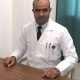 دكتور أحمد عبد الله جراحة قلب بالغين في القاهرة مدينة نصر