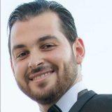 دكتور احمد عبدالله امراض نساء وتوليد في القاهرة مدينة نصر