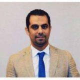 دكتور احمد عبد الغفار العياشي امراض ذكورة في القاهرة مصر الجديدة