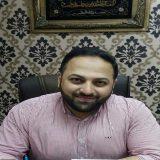 دكتور أحمد عبد اللطيف صالح اطفال في الزقازيق الشرقية