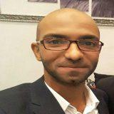 دكتور أحمد عبد الهادي امراض جلدية وتناسلية في القاهرة مدينة العبور