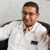 دكتور أحمد عبدالسميع امراض تناسلية في اسيوط مركز اسيوط