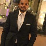 دكتور أحمد  أبو الحمد اسنان في الجيزة الهرم
