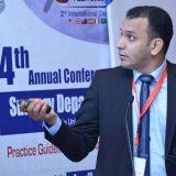 دكتور احمد ابو خزيمة جراحة أورام في الاسكندرية سموحة