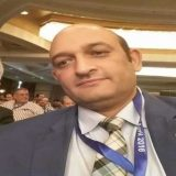 دكتور أحمد أبو عون - Ahmed Aboaoon جراحة أورام في اسيوط مركز اسيوط