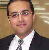 دكتور احمد ابوالليل امراض نساء وتوليد في الجيزة الدقي