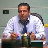 دكتور احمد عادل مريكب قلب في القاهرة المعادي