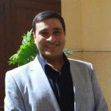 دكتور أحمد العشري تاهيل بصري في الزقازيق الشرقية